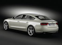 audi a5 top speed audi a5 sportback technical details history photos on better