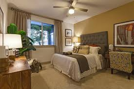 one bedroom apartments tempe bed and bedding one bedroom apartments in mesa az