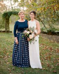 of the groom dresses for outdoor wedding of the dresses that wowed at weddings martha