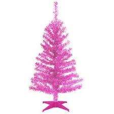 pink trees you ll wayfair