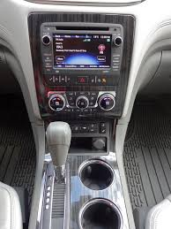 chevrolet traverse ltz 2014 chevrolet traverse lt awd road test review carcostcanada