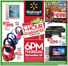 target gift card deal during black friday best black friday 2015 ipad deals