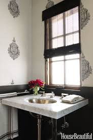 new home lighting design powder room lighting bathroom remodel ideas small space new home