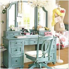Home Design Ideas For Condos White Vintage Dressing Table Mirror Design Ideas Interior Design