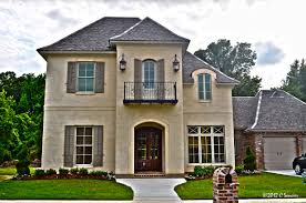 Southern Living Home Plans Acadiana Home Design New In Acadian Plans Types Of Front Porches