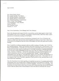 Assist Letter Of Demand Cease And Desist Demand Against Surfside Who Controls Surfside
