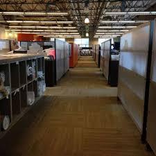 Entry Level Interior Design Jobs Atlanta Ware Malcomb Salaries Glassdoor