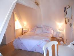 chambre honfleur la chambre de margot chambres d hôtes b b chambres d hôtes