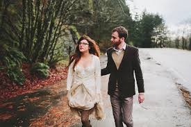 portland wedding photographers columbia river gorge jade