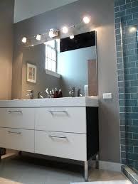 best lighting for bathroom vanity track lighting bathroom vanity trendy ideas track lighting for bathroom vanity