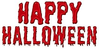 halloween clipart free bloody happy halloween png clipart picture gallery yopriceville