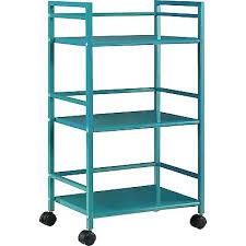 Rolling Bathroom Storage Cart by Rolling Cart Storage U2013 Dihuniversity Com