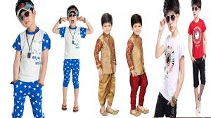 baby boy party wear dresses indian online youtube videos youtube