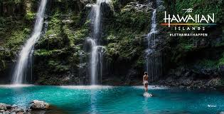 Hawaii how much do travel agents make images Maui hawaii vacation packages funjet vacations jpg