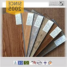 Vinyl Click Plank Flooring Click Vinyl Tile Laminate Flooring Tiles Home Decorating Ideas