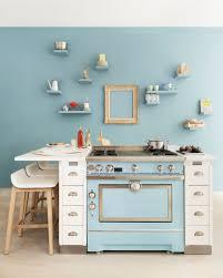 La Cornue Kitchen Designs by Island Unit La Cornue