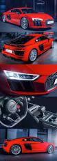 stellar lexus tulsa 63 best audi design images on pinterest car dream cars and cars