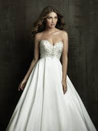 maternity wedding dresses uk sweetheart floor wedding dress maternity wedding dress on sale hot