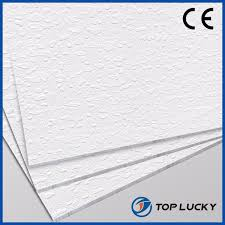 Fiber Ceiling Tiles by Buy Mineral Fiber Ceiling Tiles 7mm From Trusted Mineral Fiber