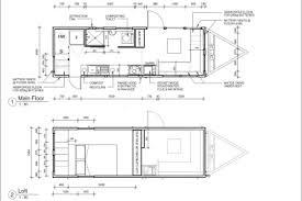 electrical floor plan drawing 28 general electric house floor plan electrical floor plan