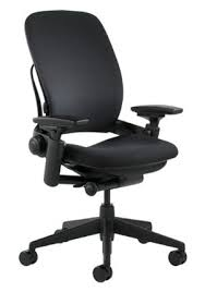 top rated office chair for back pain backpained com