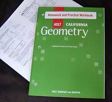 Mcgraw Hill Algebra   Book Answers   Katinabags com Glencoe Math Algebra Book Online algebra teacher edition  Glencoe Math  Algebra Book Online algebra teacher edition