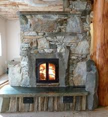 Soapstone Wood Stove For Sale Masonry Heater U2022 Nifty Homestead