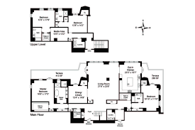 Large Family Floor Plans 56 Large Living Room Plan 22 Open Plan Living Room Designs And