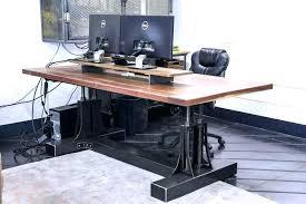 Computer Desk Accessories Ikea Office Accessories Mostafiz Me