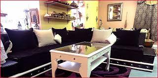 trou canap cuir trou canapé cuir inspirational canapé salon 27 merveilleux canapé