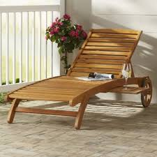 Outdoor Chaise Lounge Patio Chaises Birch Lane