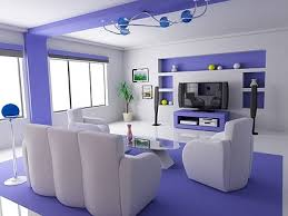 Home Interior Designs With Exemplary Ideas About Interior Design - Images of home interior design