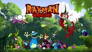 rayman apk free cdv 104 rayman origins sea of serendipity lums of the water