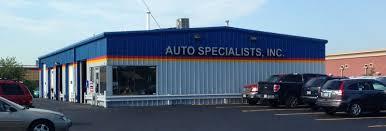 lexus service omaha the best auto repair in omaha ne auto specialists inc