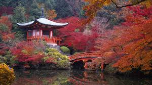 japanese tourist spots u2013 deb u0027s travel adventures