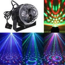 sound activated dj lights kingso strobe club lights dj light sound activated party lights
