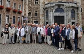 Klinik Bad Neuenahr Aktuelles Senioren Union Stadtverband Bad Neuenahr Ahrweiler