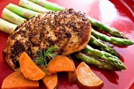 r ilait cuisine elite lifestyle cuisine home
