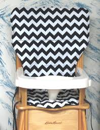Eddie Bauer High Chair Target Eddie Bauer High Chair Pad Replacement Cover By Sewingsillysister