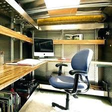 garage office garage office conversion ideas office design