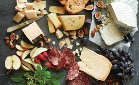 holiday party planning 101 building a charcuterie board bristol