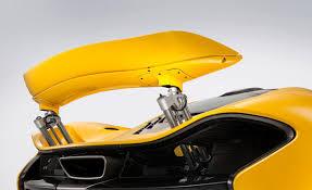 mclaren p1 price 2014 mclaren p1 price redesign top auto magazine