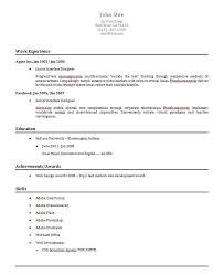 Free Resume Builder No Registration Free Easy Resume Maker Resume Example And Free Resume Maker