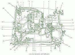 2000 ford mustang gt fuse box diagram u2013 circuit wiring diagrams