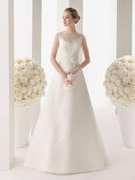 brautkleider mit ã rmel brautkleid ã rmel 2017 kreative hochzeit ideen weddinggallery