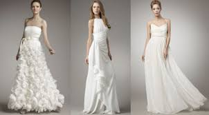 Unconventional Bridesmaid Dresses Neiman Marcus Wedding Dresses Dallas U2013 Bernit Bridal
