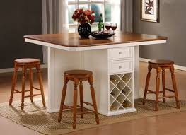 Tall Kitchen Table Table Counter Height Dining Chairs Round - High kitchen tables and chairs
