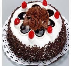 17 best black forest cakes images on pinterest black forest cake