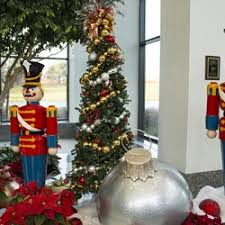 decorating services chicago seasonal decorations