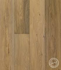 weathered wood flooring provenza old world weathered ash